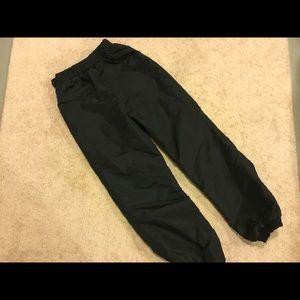 Columbia women's snow pants